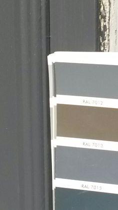 ral 7030 windows pinterest html. Black Bedroom Furniture Sets. Home Design Ideas