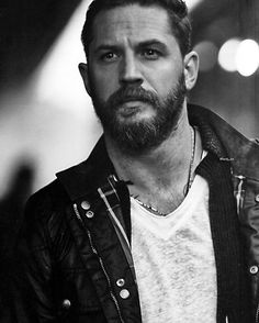 A Good morning and a goood day to all of you  #TomHardy