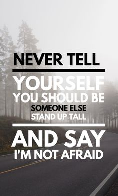 Quotes music rock feelings 49 new ideas Rock Quotes, New Quotes, Music Quotes, True Quotes, Words Quotes, Quotes To Live By, Funny Quotes, We Are Lyrics, Love Songs Lyrics