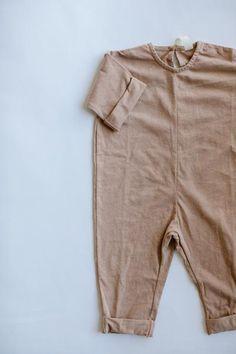 Brums Baby-Jungen Bermuda Denim R Jeans
