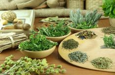 Make Homemade Italian Breadcrumbs out of Stale Bread How To Brew Kombucha, Matcha, Beautiful Soup, Smoothie Ingredients, Italian Seasoning, Frugal Meals, Diet Menu, Lidl, Medicinal Plants