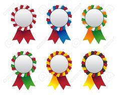 Flag cockades Illustration , #Sponsored, #Flag, #cockades, #Illustration Presentation Design Template, Flag, Symbols, Letters, Templates, Illustration, Art, Presentation Design, Models