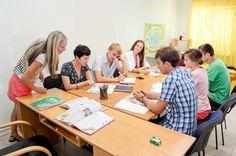 Выучить чешский язык Способы изучения языка Репетитор по чешскому языку