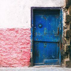 Beautiful door Doors, Instagram Posts, Beautiful, Doorway, Gate