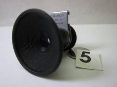 S1282DC ニコン NIKON DG-2 マグニファイアー ジャンク_画像1