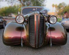 1938 Ford                                                                                                                       ⊛_ḪøṪ⋆`ẈђÊḙĹƶ´_⊛
