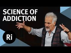 The Neuroscience of Addiction - with Marc Lewis - YouTube