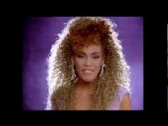 Whitney Houston | I Wanna Dance With Somebody (Who Loves Me)