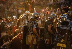Rome History, World History, Imperial Legion, Roman Warriors, Roman Legion, Roman Era, Medieval World, Roman Soldiers, Ancient Rome