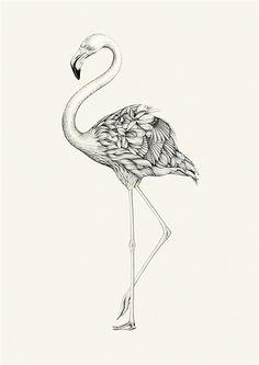 Lauren Mortimer - Pencil Illustrator specializing in Realism and Vintage…