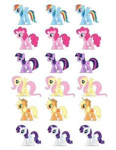 4a374714abf4ec838c887690c0a44261--free-printable-party-my-little-pony-birthday-party-printables.jpg (564×729)