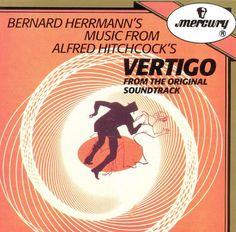 Bernard Herrmann | Vertigo | CD 2801 | http://catalog.wrlc.org/cgi-bin/Pwebrecon.cgi?BBID=16567671