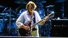 """Widespread Panic """"Genesis"""" Live 6/7/14 @ Riverbend Festival, Chattanooga..."""