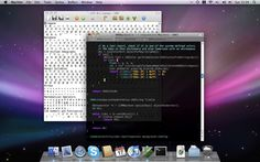In this article, we bring you our top picks of 10 best text editors for Mac OS X (free and paid), all of which double as truly powerful code editor as well.