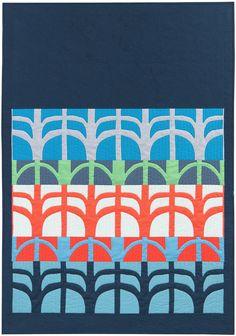 my patterns Archives - carolyn friedlander