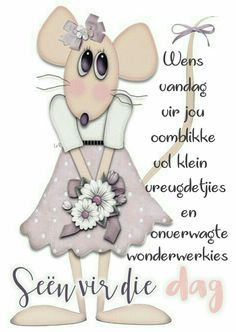 Bible Quotes, Bible Verses, Qoutes, Good Morning Wishes, Day Wishes, Lekker Dag, Afrikaanse Quotes, Goeie More, Good Night Quotes