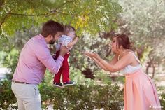 #Happiness is made of #moments // a shot from Efstathios' christening www.lagopatis.gr #christening #baptism #boystory