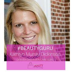 #beautyguru #beautyinthebag