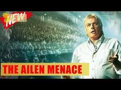 [NEW] David Icke - The Alien Menace - YouTube
