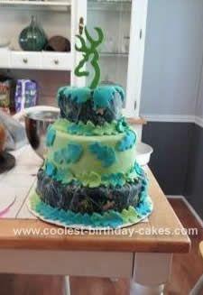 Wedding grooms Camo cake Wedding stuff Pinterest tyxgb76aj