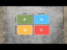 The Eisenhower matrix: Understanding task management with EISENHOWER
