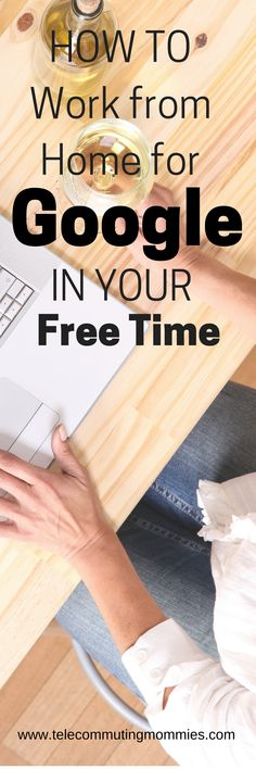 Need a work from home job? Work from home in your free time. Need a work from home job? Work from home in your free time. The post Need a work from home job? Work from home in your free time. Ways To Earn Money, Earn Money From Home, Earn Money Online, Online Jobs, Way To Make Money, Money Tips, Quick Money, Raise Money, Work From Home Opportunities