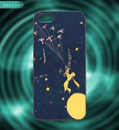 Hey, I found this really awesome Etsy listing at https://www.etsy.com/listing/215460934/case-for-note-3-samsung-galaxy-s3s4s5