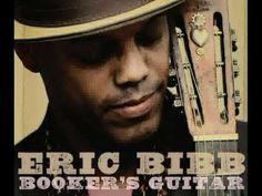 13 Eric Bibb Great Songwriter Great Heart Ideas Bibb Eric Songwriting