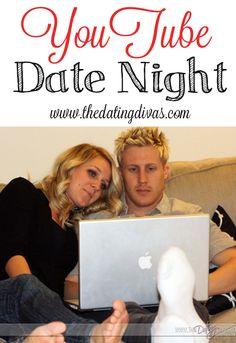 Perfect at-home date