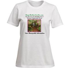 Did you know vistaprint has embroidered hoodies check mine out designed this t shirt for my shopmotherearth website vistaprint has signaturesoft womens my websitebusiness cardsbirthday parties colourmoves