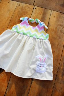 Dresses in Easter > Kids Clothing & Accessories - Etsy Spring Celebrations