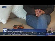 Sarah, policière d'origine maghrébine : «Marine Le Pen nous propose de la sécurité et nous montre de la considération»