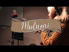 Malumi TV episode 3
