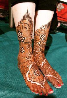 NS Mehndi Artist, Bridal Mehndi Artist in Mumbai Rose Mehndi Designs, Legs Mehndi Design, Latest Bridal Mehndi Designs, Full Hand Mehndi Designs, Mehndi Design Photos, Wedding Mehndi Designs, Mehndi Designs For Fingers, Latest Mehndi Designs, Rajasthani Mehndi Designs