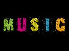 All music is beautiful Music For You, Kinds Of Music, My Music, Live Music, Piano Music, Music Notes, Rock Music, House Music, Music Is Life