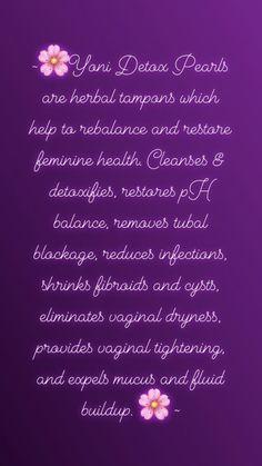 Yoni Detox pearls and vaginal health V Steam, Yoni Steam, Yoni Pearls, Holistic Healing, Steamer, Natural Remedies, Cleanse, Detox, Herbalism