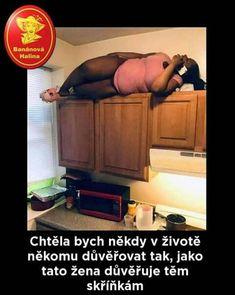 Good Jokes, Haha, Funny Pictures, Memes, Fanny Pics, Ha Ha, Funny Pics, Meme, Funny Images