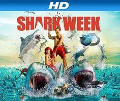 Shark Week Season 2014 [HD] , http://www.amazon.com/dp/B00LU3VYG0/ref=cm_sw_r_pi_dp_myA4tb1HCB2V3