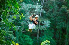 Isla San Lucas Costa Rica Tour Adventure and History