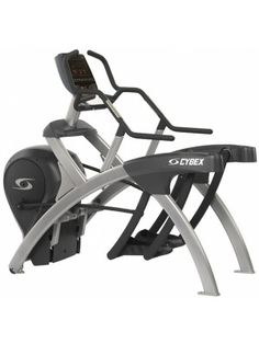 If you are surfing the Internet or swapping gym equipment for the very first time, then undoubtedly, it could be a daunting task if you don't know quite exactly where or how to start. Nevertheless, you don't need to worry, you are probably not alone while buying remanufactured hammer strength equipment from any online store.