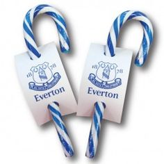 Personalised with Unique Card Sail. Personalized Candy, Quick Quotes, Unique Cards, Corporate Gifts, Our Wedding, Promotion, Christmas Gifts, Blue And White, Place Card Holders