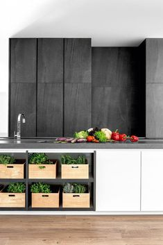 9 punto verde cocinasideas
