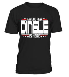 # DINGLE .  COUPON DISCOUNT    Click here ( image ) to get discount codes for all products :                             *** You can pay the purchase with :      *TIP : Buy 02 to reduce shipping costs.