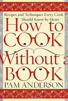 19 Cookbooks That Will Improve Your Life