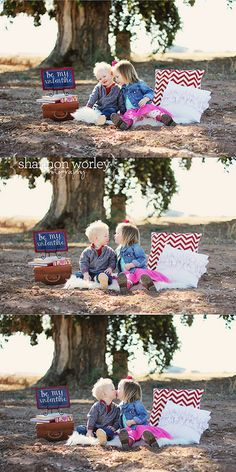 Valentines Day kid shoot, photo session