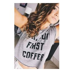 Bethany Noel Mota @bethanynoelm Morning selfie. M...Instagram photo | Websta (Webstagram)