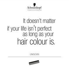 Lighten! Lift! Colour! Without compromise. #fibreplexeffect #hair #protection #nomorebreakage #bondenforcer #daremore #pushboundries #stronghair #colour #bodyguard #schwarzkopfpro #hairdressing