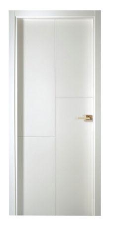 all type door design Door Gate Design, Bedroom Door Design, Main Door Design, Wooden Door Design, Front Door Design, Entrance Design, Entrance Doors, Interior Door Styles, Door Design Interior