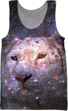 Check out my new product https://www.rageon.com/products/tiger-and-galaxy on RageOn!