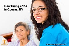 Accelerated Nursing Programs: Fast Track To Success – Nursing Degree Info Nursing Degree, Nursing Care, Cna Jobs, Accelerated Nursing Programs, Long Term Care, Home Health Care, Creative Icon, Job Opening, Caregiver